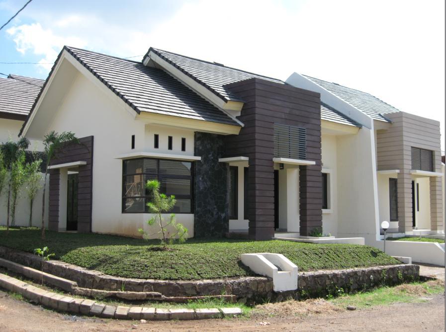 Perumahan Subsidi Di Bandung Lembang